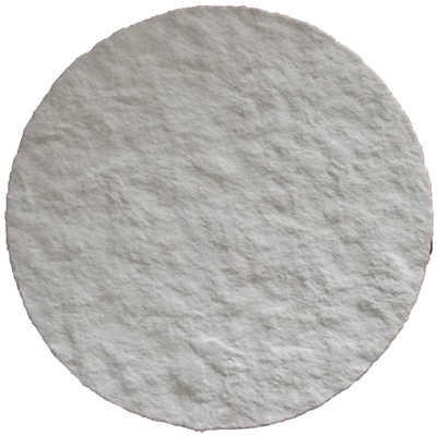 Regular Mouth Cellulose Filter discs (70 mm)