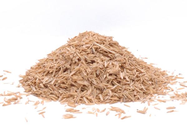 Rice Seed Hulls [OGRSH100] - $6.50 : Out-Grow, Mushroom