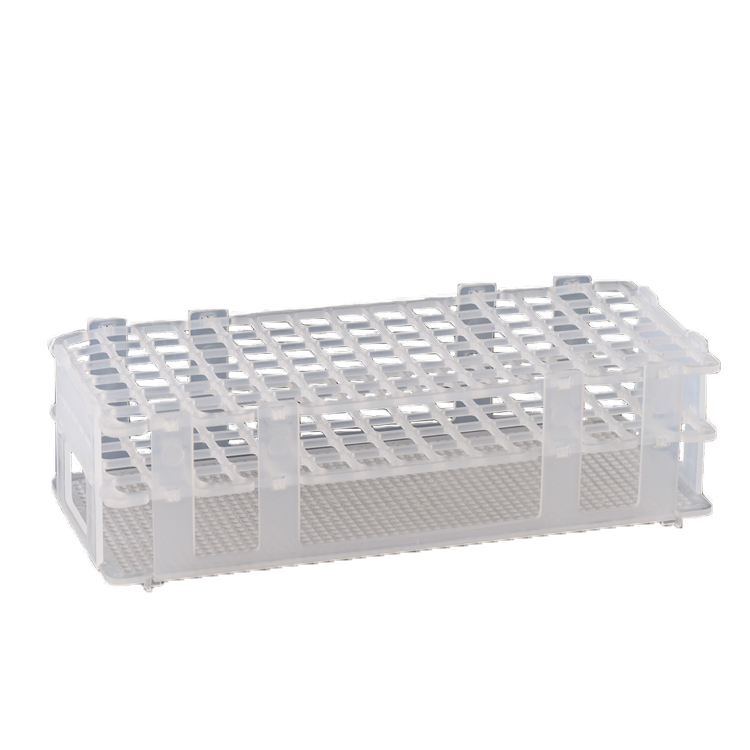 Culture Test Tube Rack Holder